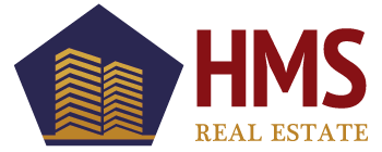 HMS Real Estate en Madrid